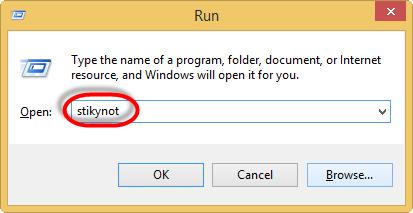 hocict_cach_su_dung_stickynote_tren_windows_8_2