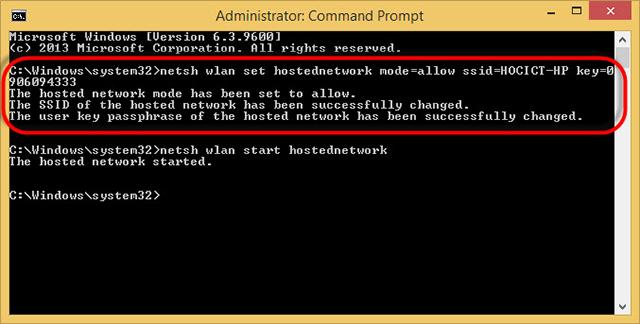 hocict_Cach_Phat_Song_Wifi_Tu_Windows_8_02