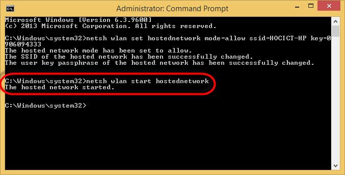 hocict_Cach_Phat_Song_Wifi_Tu_Windows_8_03